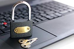 個人情報保護方針イメージ