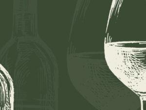 新酒ワインと秋の豊穣を味わう会