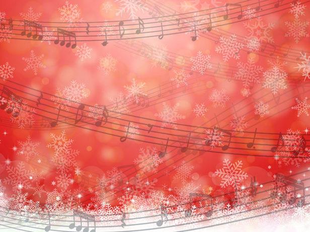 クリスマスジャズライブ